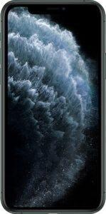 apple-iphone-11-pro-ricondizionato