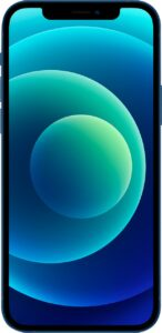 iPhone 12 Pro Max ricondizionato