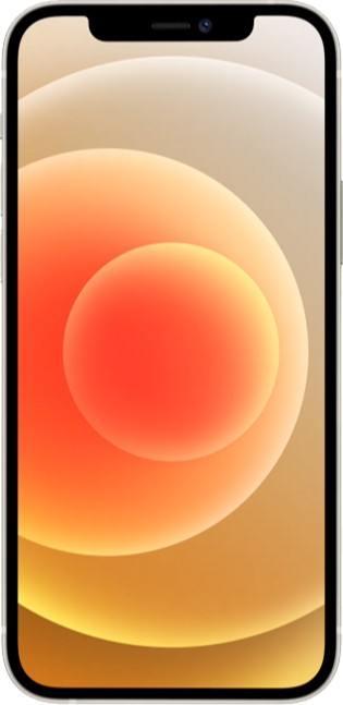 iPhone 12 ricondizionato