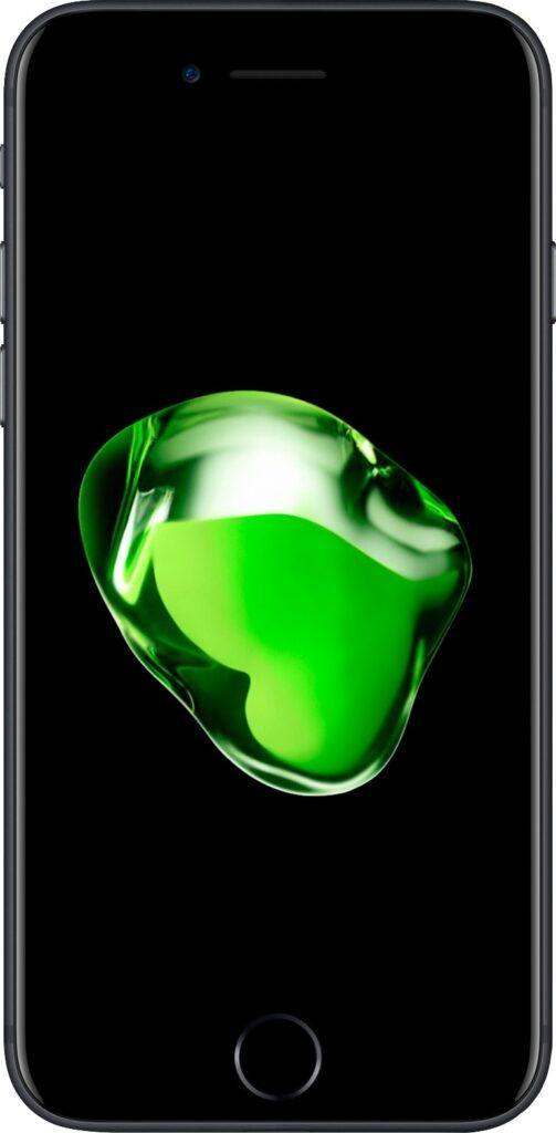 cellulari iphone 7 Plus usati