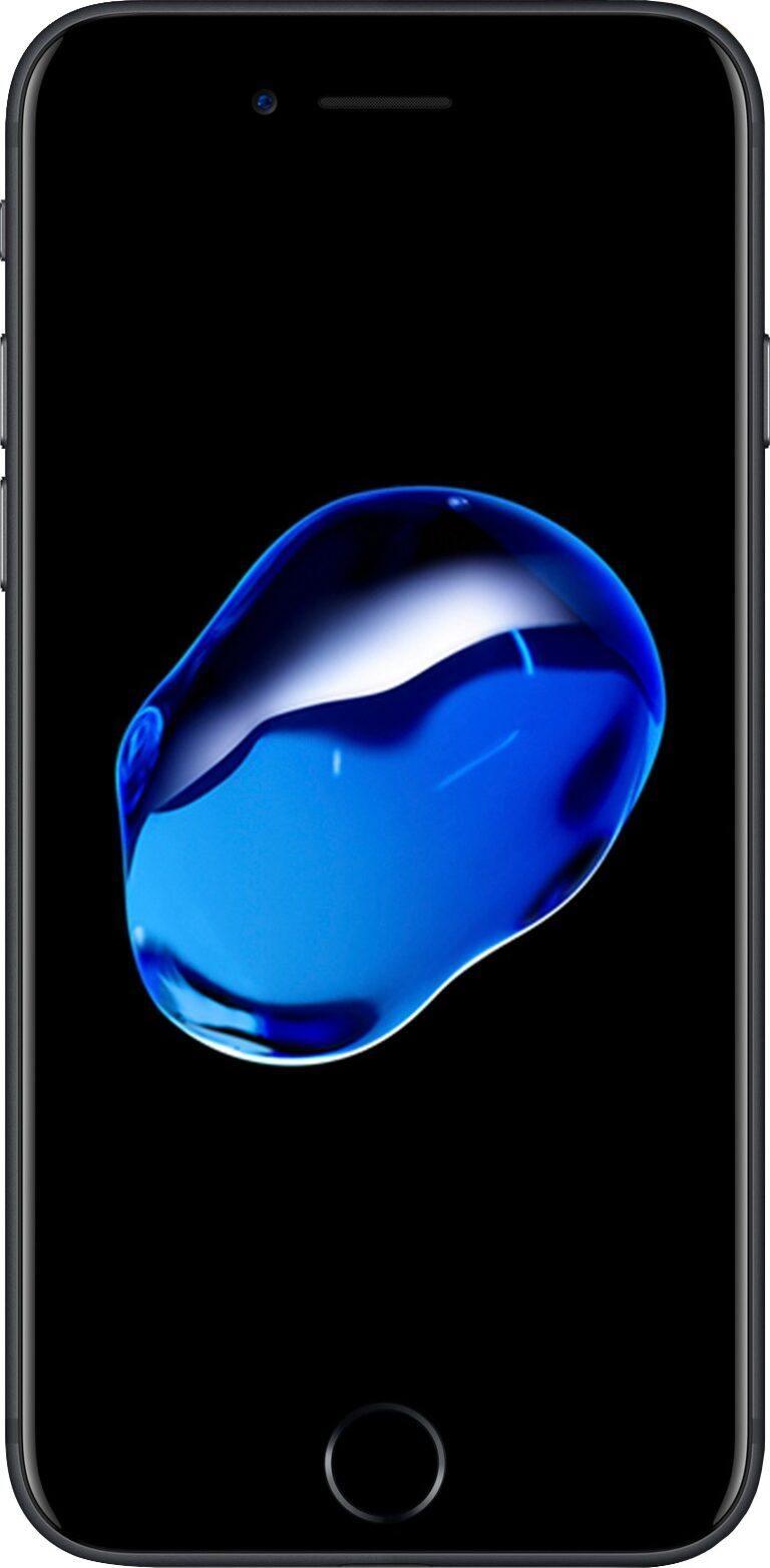 apple-iphone-7-ricondizionato