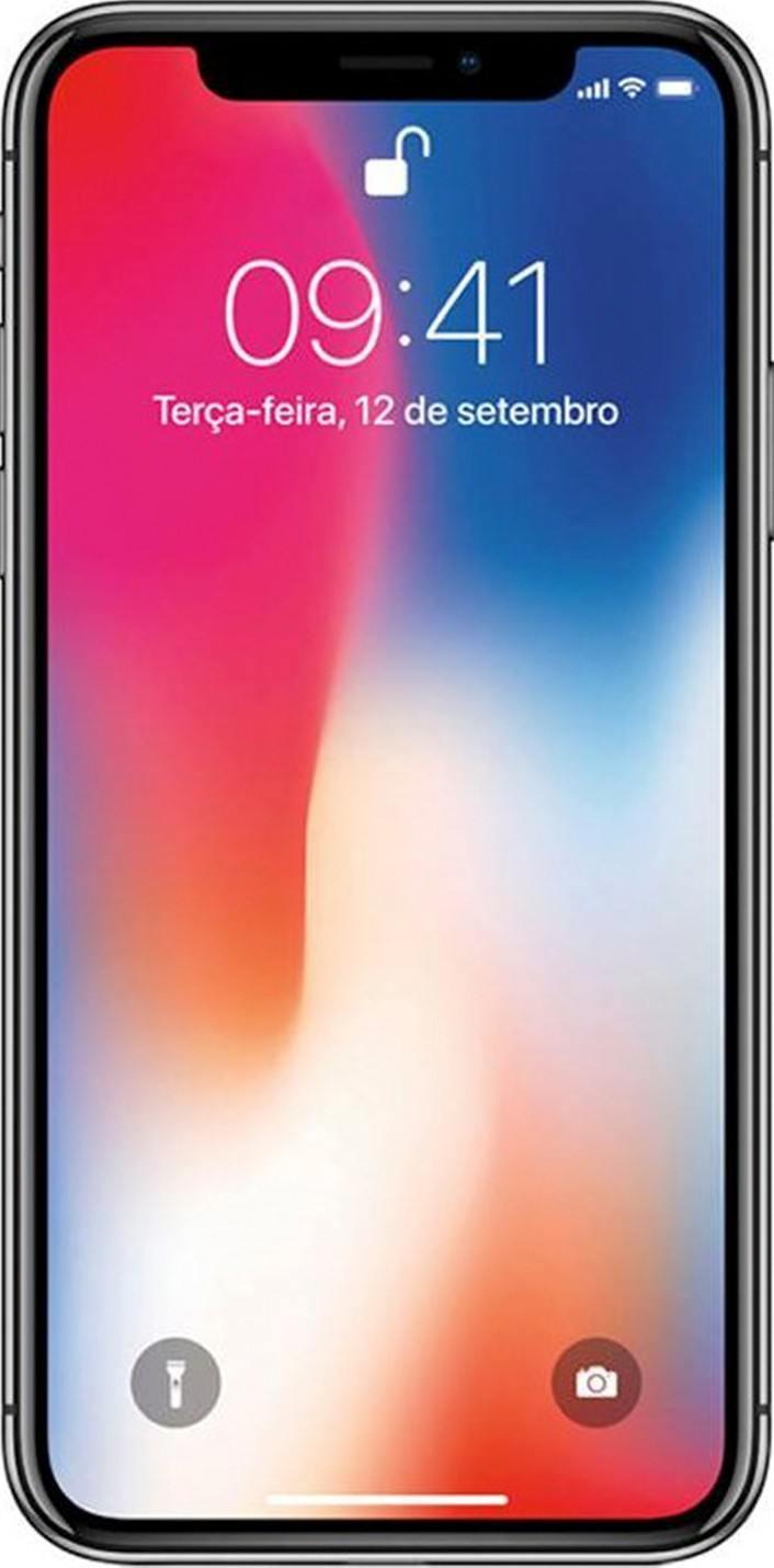 apple iphone xs max ricondizionato
