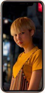 iPhone XS ricondizionato