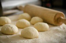 Pane e pasta fatti in casa, consigli e ricette